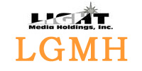 Light Media Holdings